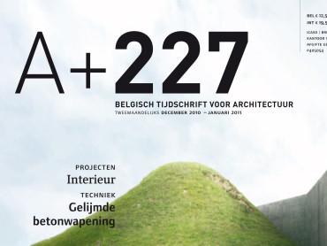 A+227det